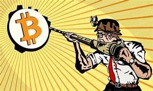 Varfr tjnar Ethereum -gruvarbetare mer n Bitcoin