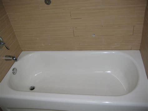 bathtub restoration  brandon fl tub guys professional