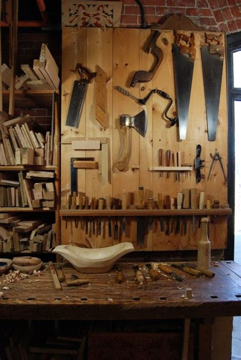 organized tool shed  ideas  satisfy  yearning