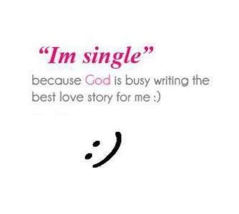 Single Again Quotes For Girls