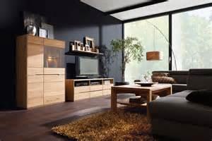 komplette wohnzimmer möbel düsseldorf dansk design massivholzmöbel
