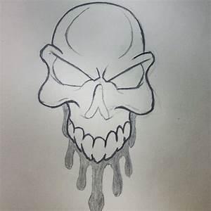 Drawn graffiti wizard - Pencil and in color drawn graffiti ...
