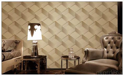 buy  wallpaper cm nature sense vinyl  natural stone