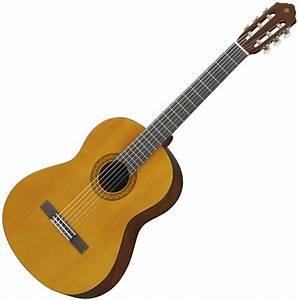 The Best Classical  U0026 Nylon String Guitars -  140 To  1000