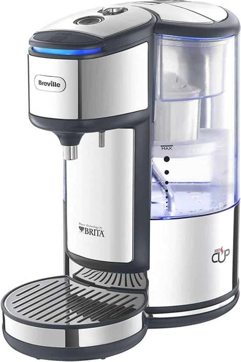 If you wash dishes by hand, or haven't been in the dishwasher to empty the clean ones in a few days, you've likely already seen the evidence of dissolved solids in your water. Top 3 Best Kettle For Hard Water UK Reviewed for 2020 ...