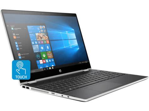hp 174 pavilion x360 laptops