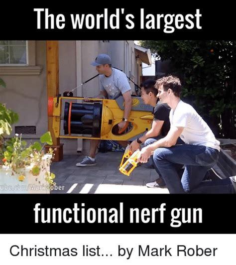 Nerf Gun Meme - search nerf gun memes on me me