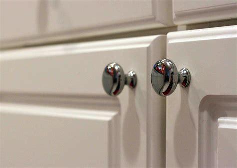 kitchen cabinets with knobs michael nash design build homes fairfax virginia