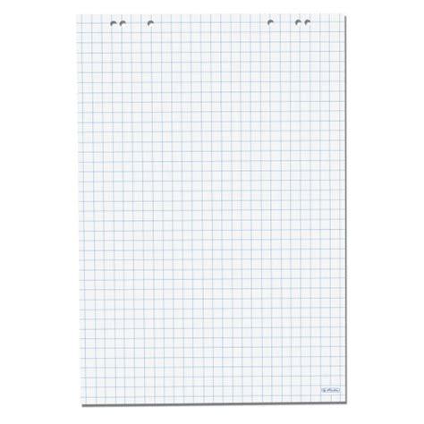 46,328 likes · 99 talking about this. Bloc papier pour tableau de conférence - 68 x 99 cm - Herlitz - Bloc pour paperboard ...