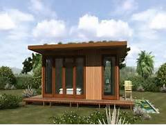Prefab Joy Studio Design Gallery Photo Modern Prefab Micro Housing Concept Mini House 2 0 Prefab Homes Modern Prefabricated Modular Houses Busyboo Page 1 Small Not Simple Minimalist Modern Modular Home Design
