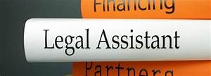 Legal assistant job description template workable for Legal document assistant courses