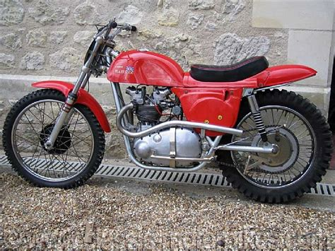 motocross bikes uk bike pictures and images rickman motorcycles
