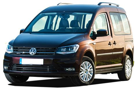 2019 Vw Caddy volkswagen caddy mpv 2019 review carbuyer