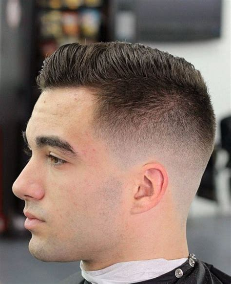 skin fade such a nice blend hair styles in 2019