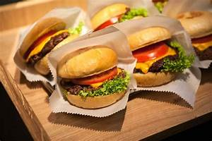Burger House 1 München : burger restaurants in m nchen ~ Orissabook.com Haus und Dekorationen