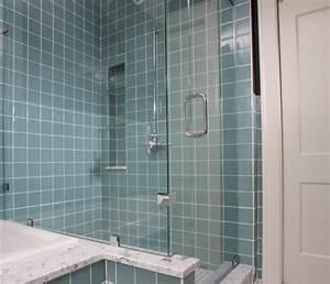 Dusche Fliesen Wasserdicht : fliesenfugen versiegeln fliesen impr gnieren darauf ~ Michelbontemps.com Haus und Dekorationen