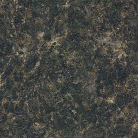 shop formica brand laminate 30 in x 10 ft labrador granite