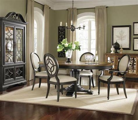 give your home luxurious touch by american home furniture