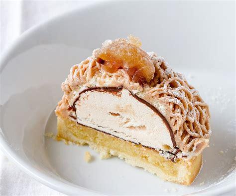 25 best mont blanc dessert ideas on gateau mont blanc creme mont blanc and