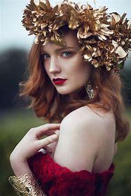 Photographer Fashion Photography