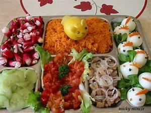 Idee Repas De Paques : id es entr es froides salades ~ Melissatoandfro.com Idées de Décoration