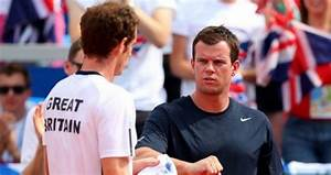Leon Smith: 'We miss Murray, but skipping Davis Cup was ...