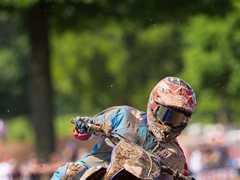 ama motocross points standings ama motocross 2014 points standings rd6 deportes