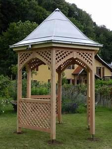 Abri De Jardin Bois Occasion : abri de jardin pas cher occasion uteyo ~ Dailycaller-alerts.com Idées de Décoration