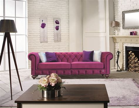 furniture   decorate  endearing living room