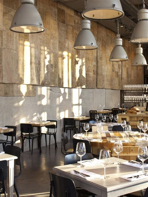 jaffa restaurant  bk architects tel aviv