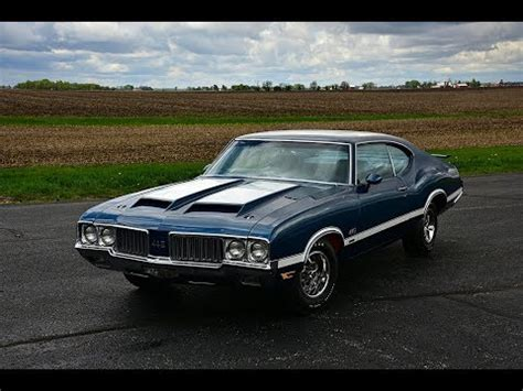 top 10 classic american muscle cars youtube