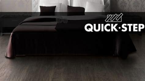 karndean korlok vinyl floor review american carpet