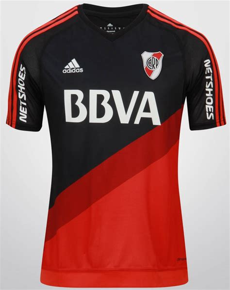 2015 FIFA Club World Cup Kit Special - All Club World Cup ...