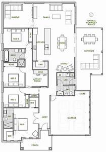 Energy Efficient Home Designs Australia