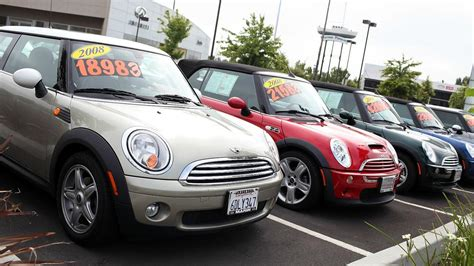 find  kelley blue book    cars