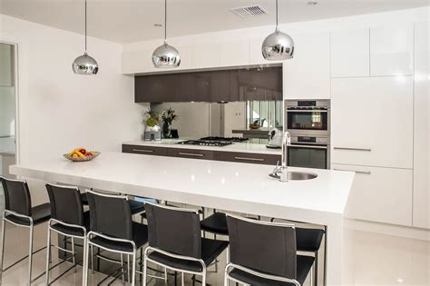 Kitchen : Adelaide Kitchen Photo Gallery