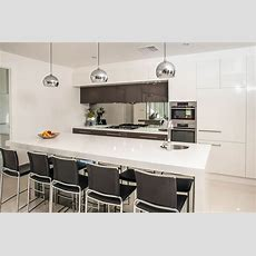 Farquhar Kitchens  Adelaide Kitchen Photo Gallery