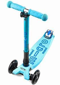 Roller Stoffschrank Fancy Blau : micro maxi roller deluxe blau klappbar ~ Watch28wear.com Haus und Dekorationen
