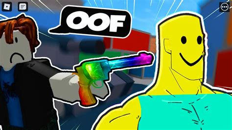 In this video i made funny moments on roblox murder mystery 2.(also mm3) so if you watched this video make sure to watch my second channel: Murder Mystery 2 Funny Moment (OOF) - YouTube