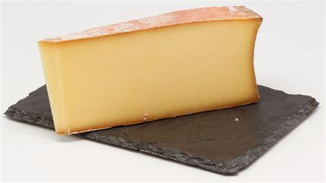 plats cuisines abondance fromage wikipédia