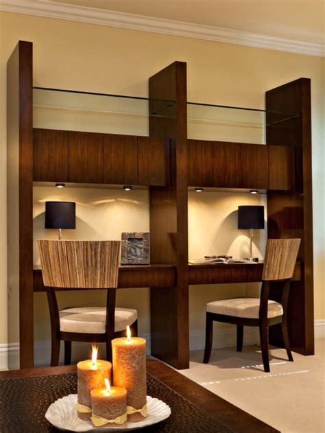 study table ideas pictures remodel  decor
