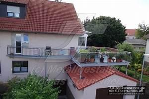 Garage Bauen Kosten : terrasse auf garage bauen pt56 messianica ~ Whattoseeinmadrid.com Haus und Dekorationen