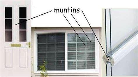 window muntins aluminum window aluminum window muntins
