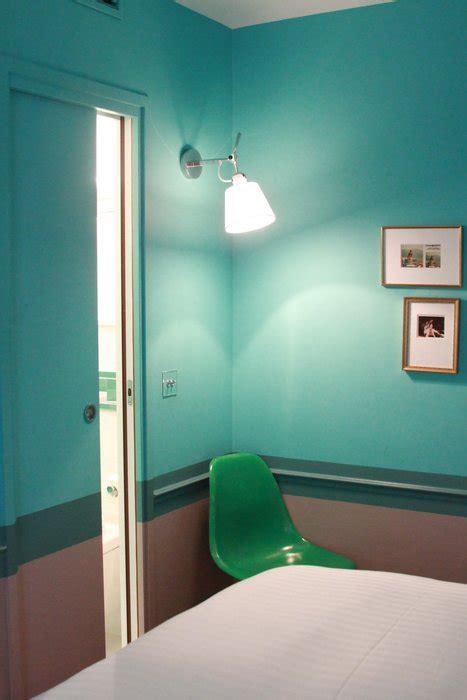 chambre gris et vert deco chambre vert et gris visuel 8
