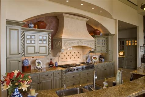 Kitchen Remodel Ideas Pinterest - really great kitchens steven w johnson construction inc