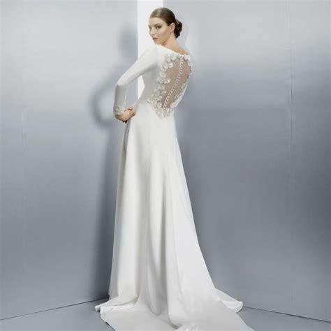 style wedding dresses sandiegotowingcacom