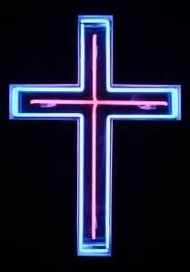wedding chapels in vegas neon cross with a surfboard cool vegas wedding chapels signs