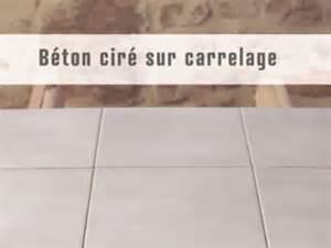 Vernis Carrelage Exterieur by Vernis Carrelage Exterieur Palzon Com