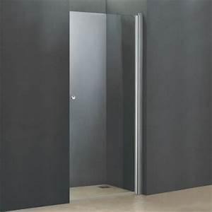 laissez vous tenter par une douche a litalienne design With porte de douche coulissante avec dalle de sol pour salle de bain