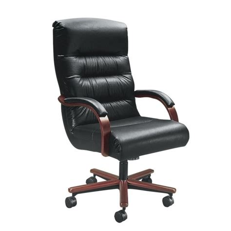 Office Chairs Lazy Boy by Lazy Boy Executive Chair Chair Design
